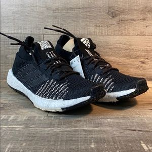 Adidas PulseBOOST HD LTD m Running Sneakers